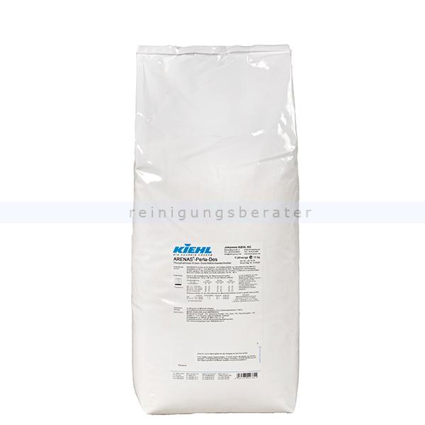 Kiehl ARENAS®-Perla-Des 15 kg Phosphatfreies Pulver-Desinfektionswaschmittel j657626