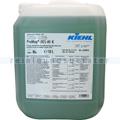 Desinfektionswaschmittel Kiehl ProMop DES-AF-K 10 L