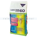 Desinfektionswaschmittel Kleen Purgatis Lavo DES 60 Kompakt