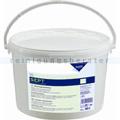 Desinfektionswaschmittel Kleen Purgatis Sept 10 kg
