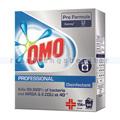 Desinfektionswaschmittel OMO Prof. Disinfectant 8,55 kg
