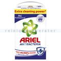 Desinfektionswaschmittel P&G Ariel Antibacteria 7,8 kg