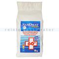Desinfektionswaschmittel Rösch Waschmittel Sanomat 8 kg