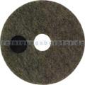 Diamantpad AFT PG-P C3 430 mm 17 Zoll, 5 Stück