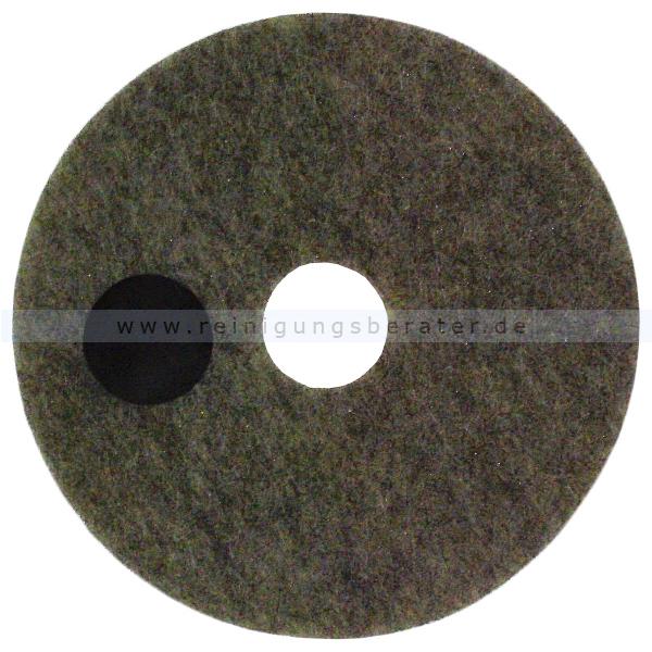 Diamantpad AFT PG-P C3 460 mm 18 Zoll, 5 Stück