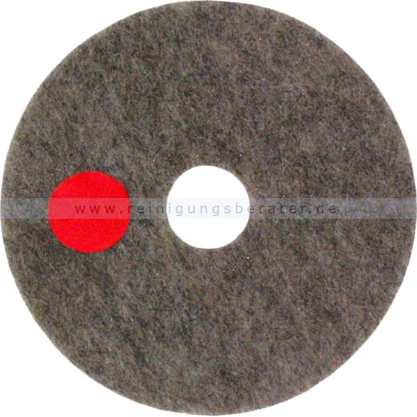 Diamantpad AFT PG-P C4 305 mm 12 Zoll, 5 Stück
