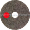 Diamantpad AFT PG-P C4 430 mm 17 Zoll, 5 Stück