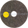 Diamantpad AFT PG-P C5 460 mm 18 Zoll, 5 Stück