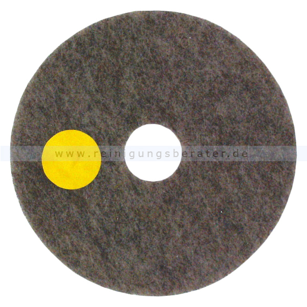 Diamantpad AFT PG-P C5 510 mm 20 Zoll, 5 Stück