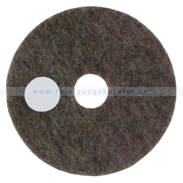 Diamantpad AFT PG-P C6 280 mm 11 Zoll, 5 Stück