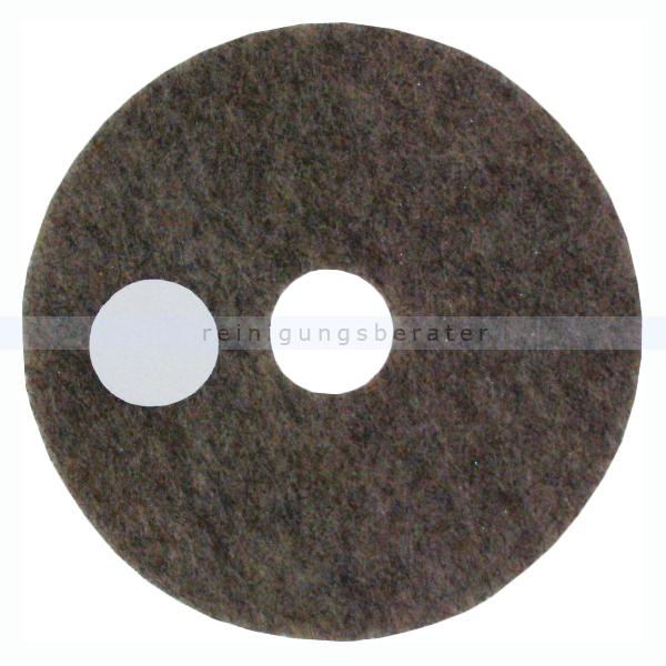 Diamantpad AFT PG-P C6 610 mm 24 Zoll, 5 Stück