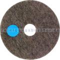 Diamantpad AFT PG-P C7 305 mm 12 Zoll, 5 Stück