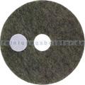 Diamantpad AFT PG-P C8 330 mm 13 Zoll, 5 Stück