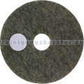 Diamantpad AFT PG-P C8 460 mm 18 Zoll, 5 Stück