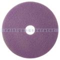 Diamantpad Diversey TASKI Twister Pad Lila 48 cm