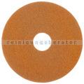Diamantpad Diversey TASKI Twister Pad Orange 48 cm