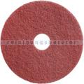 Diamantpad Diversey TASKI Twister Pad Rot, 38 cm