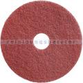Diamantpad Diversey TASKI Twister Pad Rot, 51 cm