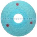 Diamantpad Glit blu Pad sehr fein 6000er Körnung 17 Zoll