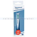 digitales Thermometer Thermoval standard