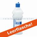 Dosierflasche Diversey RoomCare R1 conc Leerflasche 750 ml