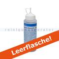 Dosierflasche Diversey Sprint Emerel E5b Leerflasche 500 ml
