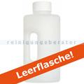 Dosierflasche Dreiturm Griffflasche Leerflasche 1 L