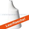 Dosierflasche Griffflasche Bogor Leerflasche 1 L
