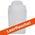 Zusatzbild Dosierflasche, Spenderflasche JM Metzger Leerflasche 1 L