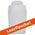 Zusatzbild Dosierflasche, Spenderflasche JM Metzger Leerflasche 500 ml