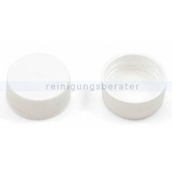 Dosierflasche Verschlusskappe für 600 ml und 1000 ml