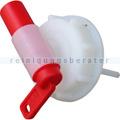 Dosierhilfe Abfüllhahn für 10 L Kanister Kleen Purgatis