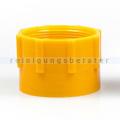 Dosierpumpe Adapter gelb für Hebepumpe
