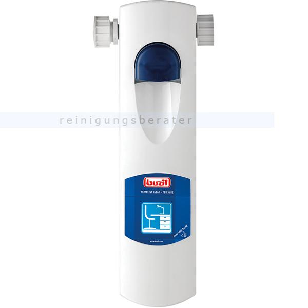 Dosieranlage Buzil HN10 1-er, 14 L/min. Dosieranlage HN10-0001