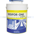 Dr. Schnell Desifor-One Wipes Feuchttuchspender 2,5L Volumen