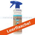 Dr. Schnell Forol Ecolution Sprühflasche 500 ml