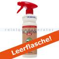 Dr. Schnell Milizid Ecolution Sprühflasche 500 ml
