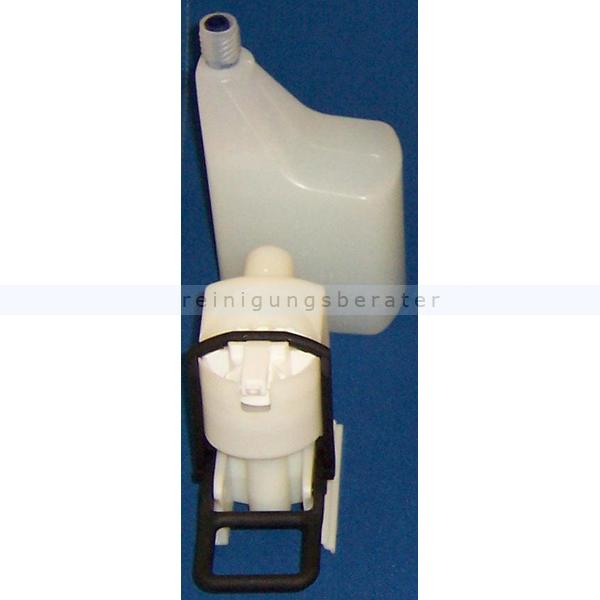 Dreiturm Ersatzpumpe für Seifenschaumspender SK 400 ml Pumpe für den Seifenschaumspender D7918 3096