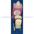 Dreiturm Ersatzpumpe für Seifenspender 500 ml