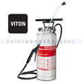 Drucksprühgerät Birchmeier Spray Matic 10 SP mit Pumpe
