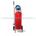 Drucksprühgerät Foam-Matic 24 L Stahl CE