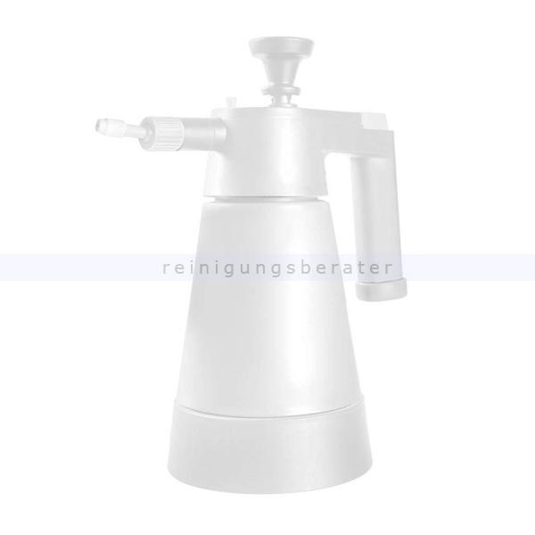 ReinigungsBerater Drucksprühgerät Food Sprayer 1,5 L für Großküchen, Restaurants, Lebensmittelbetriebe etc. 299.300.104