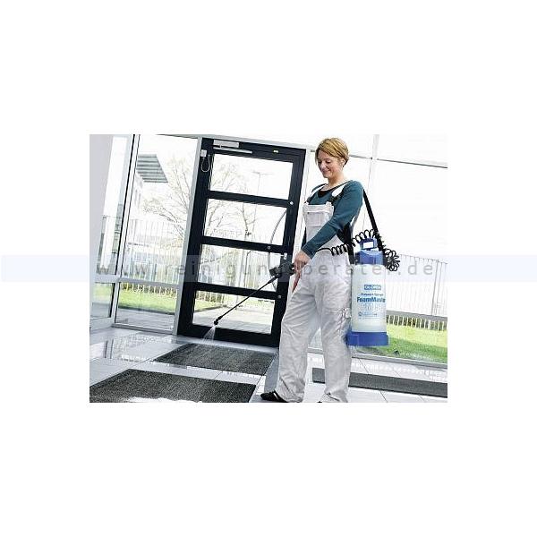 gloria foam master fm50 druckspr hger t. Black Bedroom Furniture Sets. Home Design Ideas