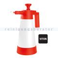 Drucksprühgerät Red Acid Sprayer 1,5 L