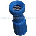 Drucksprühgerät Schaumsprühkopf für Food Sprayer 1,5 L