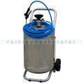Drucksprühgerät Spray Matic 100 L Edelstahl CE