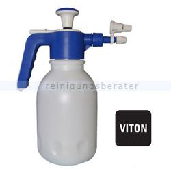 Drucksprühgerät Spray Matic 1,5 L FKM