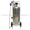Drucksprühgerät Spray Matic 24 L Edelstahl CE
