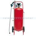 Drucksprühgerät Spray Matic 24 L Stahl CE
