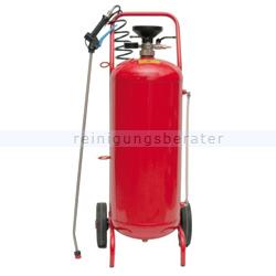 Drucksprühgerät Spray Matic 50 L Stahl CE